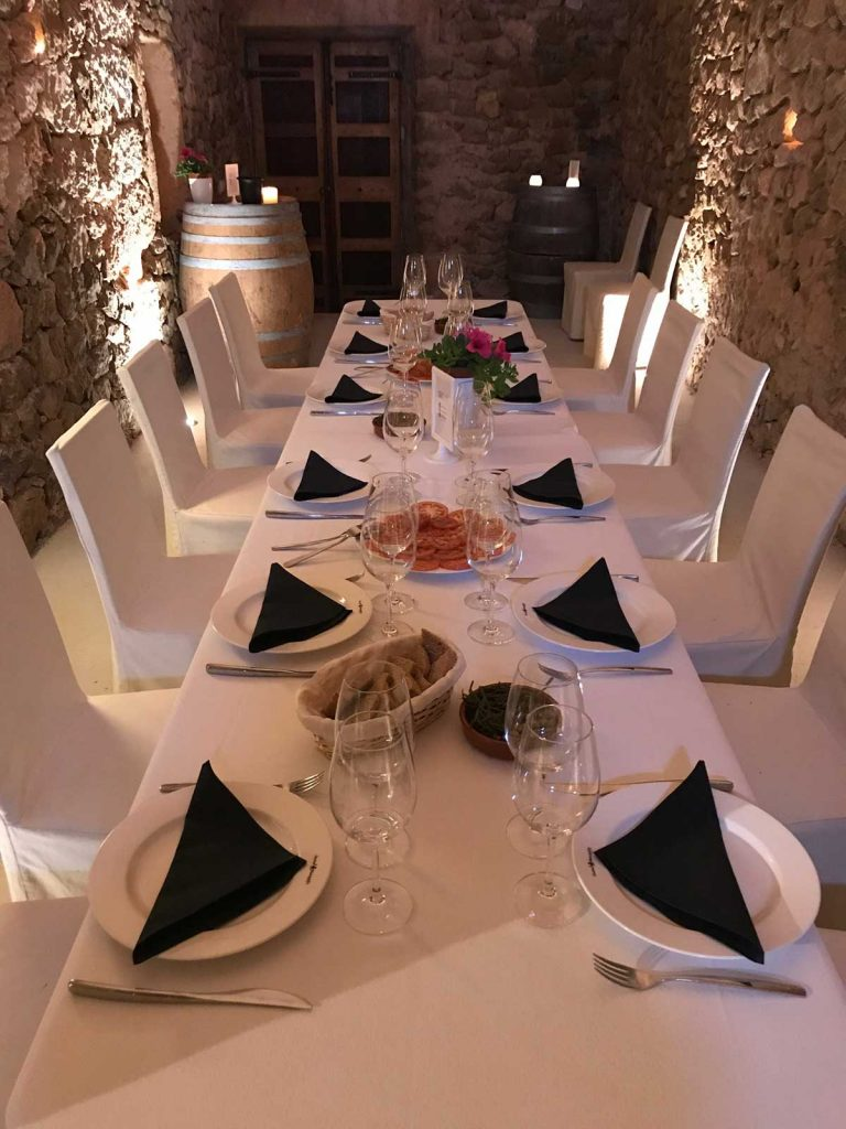 Private-dinner-in-a-special-location-on-Mallorca