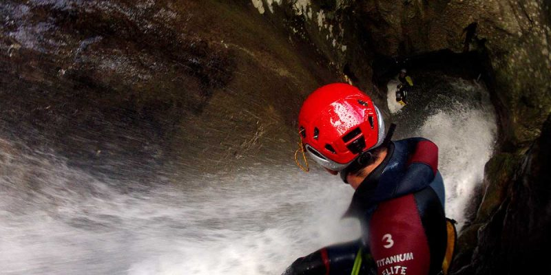 Sea-caving-adventure-on-Mallorca